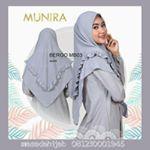 "239 Likes, 2 Comments - hijab gamis pashmina instan (@ukhtiupdate_koleksiterbaru) on Instagram: ""bahan diamond crepe yang nyaman dengan kualitas terbaik pashmina instant syar'i tanpa pet 1 lubang…"""