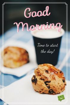 Are you searching for images for good morning motivation?Browse around this site for very best good morning motivation inspiration. These entertaining images will brighten your day.