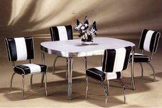 1950 Fifties Collectables – 1950's Vintage Furniture - Retro Furniture, ...  sozio.com