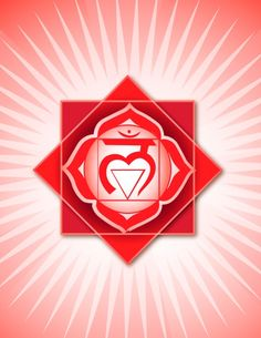 Learn to balance your Root Chakra