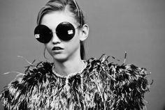 CR Fashion Book - News