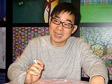Jimmy Liao Chinese pinyin Lio Fbn born November 15 1958 is a Taiwanese illustrator as well as a picture book writer The name Jimmy is his Engli Book Writer, Ya Books, Taipei, Childrens Books, Illustrators, My Favorite Things, Art Illustrations, Chinese, Inspirational