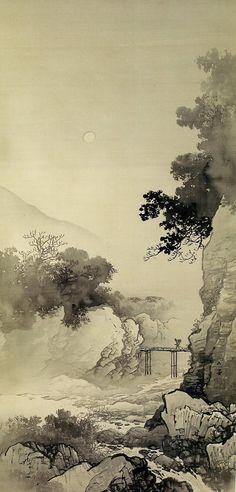 「 講談社野間記念館で「川合玉堂と東京画壇の画家たち」を観た! 」の画像|とんとん・にっき|Ameba (アメーバ)