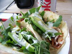 Pepper Box Cafe - New Mexican style breakfast and lunch, with vegetarian options!