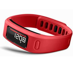 Garmin vivofit Wearable | Scheels