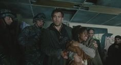 """The Cinematography of """"Children of Men"""" Cinematographer: Emmanuel Lubezki Nominated for the 2007 Academy Award for Best Cinematography Children Of Men, Best Cinematography, Guy Pictures, Fictional Characters, Fantasy Characters"""