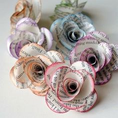 diy crafts for teenage girls recycled paper arts and crafts…