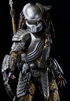 the-predator-costume-shane-black
