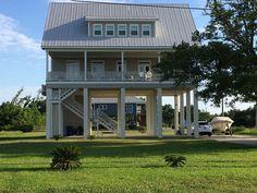 7 Best Summer Salt West - 7 Bedroom Beach House in Orange Beach, AL