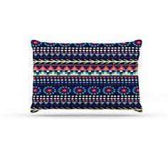 Kess InHouse Nick Atkinson Keep Calm Wall Tapestry 51 X 60