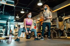 #gymowners #capacities #colorstatus #businesses #covid19 Benefits Of Working Out, Work This Out, Back To The Gym, Youtube Workout, Denver News, Heart Conditions, Release Stress, High Intensity Interval Training, Easy Workouts