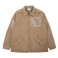 9047fd994 62 Best Cav Empt images | Cozy, Cotton, Street wear