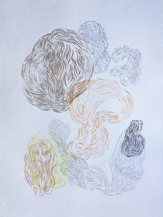 JOE SCERRI Artwork, To Draw, Work Of Art, Auguste Rodin Artwork, Artworks, Illustrators