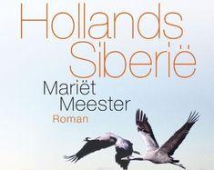 Mariët Meester - Hollands Siberië