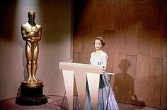 Pictures & Photos of Ann Blyth - IMDb