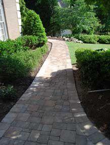 Pro #147956 | The Elite Group, Inc. | Douglasville, GA 30134 Sidewalk, Group, Side Walkway, Walkway, Walkways, Pavement