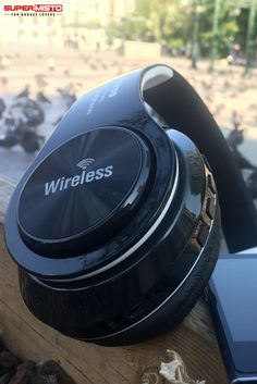 OEM Casti Bluetooth Sport in oferta Supermisto. Over Ear Headphones, Ipod, Bluetooth, Gadgets, Audio, Electronics, Sports, Hs Sports, Ipods