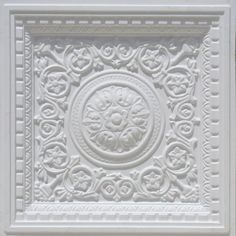 Great 12 Ceramic Tile Small 12X24 Floor Tile Designs Clean 6 X 6 White Ceramic Tile Abriola Beige Ceramic Tile Young Accoustic Ceiling Tiles PinkAcoustic Ceiling Tile Paint 2434 Tin Ceiling Tile   Bowed Wreath   Tin Plated Steel Drop In By ..