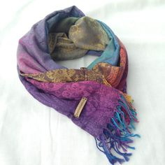 Presenting the sherocksabun Thai Pashmina collection! A beautiful collection of infinty scarves with zippered pockets. Rocks, Outfits, Clothes, Collection, Fashion, Moda, Suits, Clothing, Fashion Styles