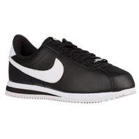 online store a88a5 c5c4d Nike Cortez Mens, Sports Shoes, Sports, Shoe Collection, Shoe Game, Models,  Perfume, Caps Hats, Tennis