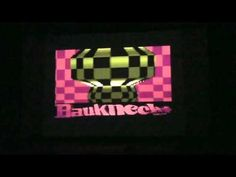Evoke 2012 - Alternative Platform Compo - metamerism - Commodore Plus/4 (Live footage) courtesy m0d