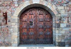 castle door - Google-haku & https://www.google.ru/search?q\u003dcastle window | Ref Arct Castle ...