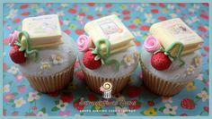 beatrix-potter-cupcakes_scrumptious-buns5