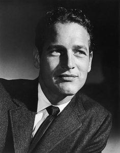 paul newman 17 Afternoon eye candy: Paul Newman (29 photos)