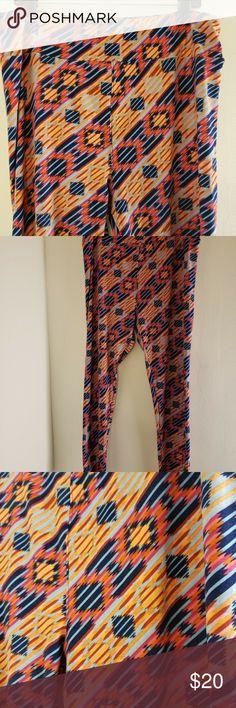 Black /& White Zebra Print Women/'s Leggings TC2 Extra Plus Size 18-24