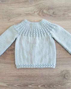 "974 Me gusta, 11 comentarios - Mamá Madejas (@mamamadejas) en Instagram: ""B A B Y • J U M P E R #knittinglove #babyclothes"""