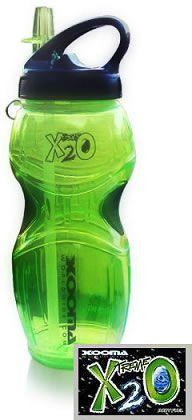 Xooma Worldwide  love my xooma water!