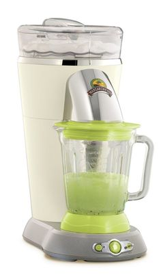 Shop a great selection of Margaritaville Bahamas Frozen-Concoction Maker. Find new offer and Similar products for Margaritaville Bahamas Frozen-Concoction Maker. Margarita Blender, Margarita Machine, Specialty Appliances, Small Appliances, Kitchen Appliances, Kitchens, Kitchen Cabinets, Margaritaville Frozen Concoction Maker, Margaritaville Mixer