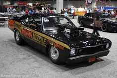 https://bangshift.com/general-news/event-coverage/pri-2012-a-gallery-of-cool-and-classic-mopar-race-cars/