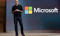 No More Microsoft's Support For Windows Phone