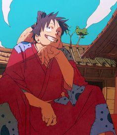 One Piece Anime, Zoro One Piece, One Piece Comic, One Piece Fanart, One Piece Pictures, One Piece Images, Fanarts Anime, Anime Characters, Comic Manga