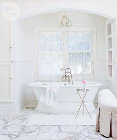 Beautiful Bathrooms Birmingham house tour: birmingham beauty | beautiful bathrooms | pinterest