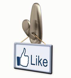Síguenos en Facebook a través de : http://www.facebook.com/Command.Venezuela y regálanos un MeGusta!