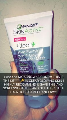Look after your skin with these tips. Skincare for you.Is a good time to take care of your skin and keep looking and feeling healthy. Take a look at these should have skincare hacks. Tips For Oily Skin, Clear Skin Tips, Skin Care Regimen, Skin Care Tips, Anti Aging, Beauty Care, Beauty Tips, Diy Beauty, Beauty Products