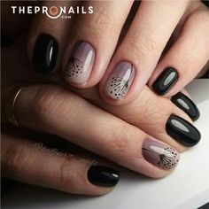 """""""It's sad to know I'm done. But looking back, I've got a lot of great memories"""" Bonnie Blair #nails #quotes #thepronails #inspiration"""