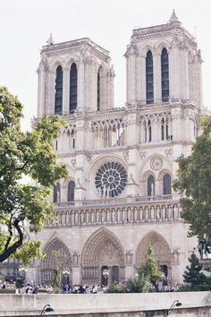 #JardidduLuxembourg - Around #Paris #fashionblogger