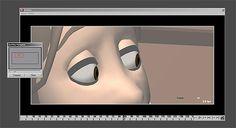 shotView for Maya 2.3.0