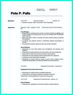 Sample Carpenter Resume Inspiration Nice Tips You Wish You Knew To Make The Best Carpenter Resume Check .
