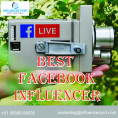 If you are in search of BEST FACEBOOK BLOGGER in India then here we have a complete list of best bloggers. Now you can get all the knowledge by following them. #influencer #influencerport #influencermarket #sales #goals #marketing #business #startup #bloggers #onlineadvertisement #adv #facebook #socialmedia #influence #influencermarketing #facebookinfluencers #facebookinfluencer Best Facebook, Online Advertising, Influencer Marketing, Cool Style, Knowledge, Social Media, Goals, India, Search