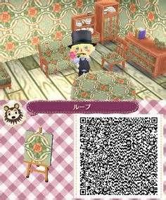 ACNL Rose Wal - Yahoo Image Search Results