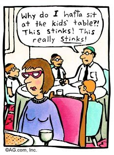 Bitter Herb Jewish Humor, Challah, Kid Table, Bitter, Herb, Comics, Learning, Kids, Young Children