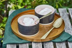 Tejszínes szilvaleves recept | Street Kitchen