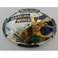 http://otoro.com.br/1780-thickbox_default/brazilian-world-rodeo.jpg