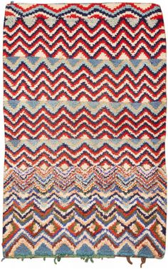 30% off sale on Moroccan rugs!! http://nazmiyalantiquerugs.com/antique-rugs/moroccan-rugs-vintage-carpets/