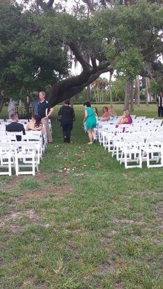1000 Images About Dunedin Florida Wedding Ceremonies On