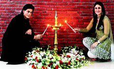 Diwali in Bollywood